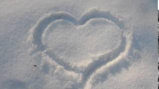 Доброе утро Я люблю тебя Зима СЧАСТЬЕ СЕЙЧАС
