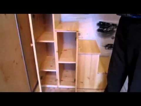 Интернет-магазин верона мебель предлагает купить односпальную и полутороспальную кровать с доставкой по санкт-петербургу. Доступные цены!