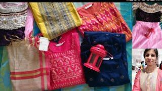 Max diwali shopping haul || Diwali shopping part 1|| Shopping haul || Diwali
