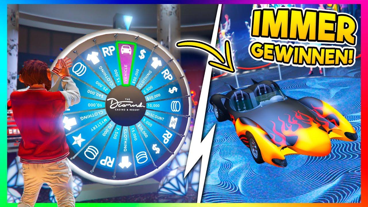 Das Online Casino
