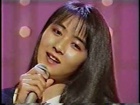 田山真美子 青春のEVERGREEN