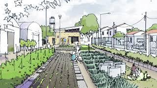 Urban & Land-Use Planning_DesignNode