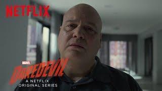 Marvel's Daredevil: Season 3 | Fisk Spotlight [HD] | Netflix