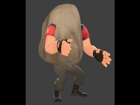 meep moop It was saturday, i finished my homework, and so i decided to pull up team  fortress 2 on my pc i went onto a valve server playing on the map.