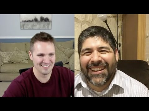 Big Wins and Lessons Learned in the Land Investing Business - Interview w/ Victor