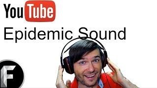 ★ Epidemic Sound - Free for Freedom! thumbnail