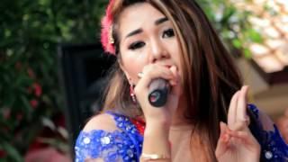 JANJI   AYU ARSITA NEW PALLAPA LIVE PJR CIREBON   YouTube