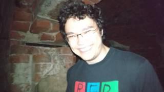 Подземелья крепости Тронгзунд под Выборгом(, 2016-05-12T20:18:06.000Z)