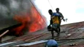 Video Kebakaran Kocak bikin ngakak download MP3, 3GP, MP4, WEBM, AVI, FLV Februari 2018