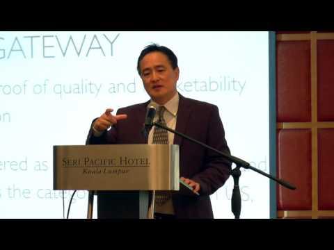 KLTCC  PT2  Hong Kong Copyright Gateway