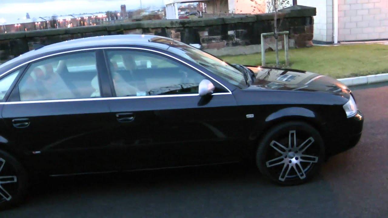 Audi A Black on 2000 ford f350 black, 2005 audi a8 black, 2000 chevrolet tahoe black, 2000 ford super duty black, 2000 toyota sienna xle black, 2000 cadillac cts black, 2000 audi a7 black, 2000 acura mdx black, 2000 chevrolet impala black, 2000 bmw 740i black, 2000 mazda miata black, 2000 mercedes s500 black, 2000 cadillac escalade black, 2000 mazda tribute black, 2000 cadillac seville black, 2000 lincoln town car black, 2000 buick regal black, 2000 porsche boxster black, 2000 saab 9-5 black, 2000 toyota rav 4 black,