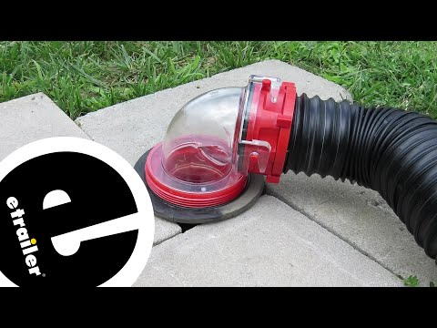 ez-coupler-4-in-1-threaded-rv-sewer-adapter-review---etrailer.com
