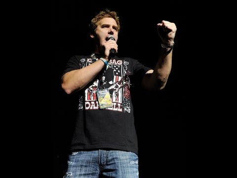 Jim Florentine - Awful TV Commercials