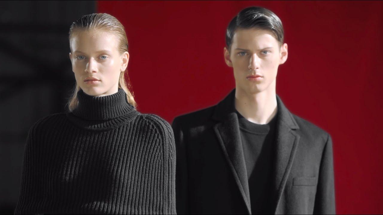 Calvin Klein Jeans Trend 2020