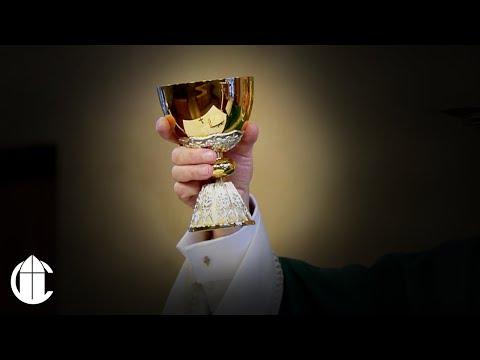 Catholic Sunday Mass: 9/22/19   Twenty-Fifth Sunday in Ordinary Time