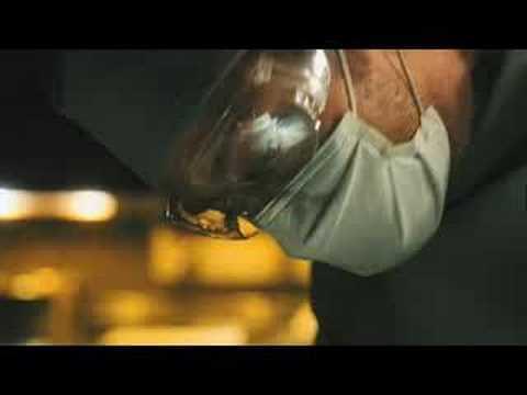 The Fountain movie (trailer)