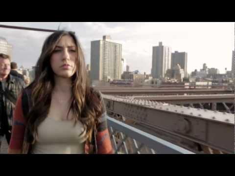 Catch My Breath - Kelly Clarkson (Cover by Brielle Von Hugel)