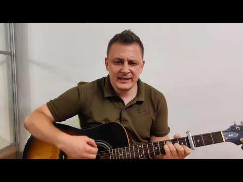 Sevak Khanagyan(Севак Ханагян) кавер гитара Если вдруг