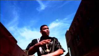 The Beatnuts feat. Big Pun & Cuban Link - Off The Books | *Best Quality* (1997)