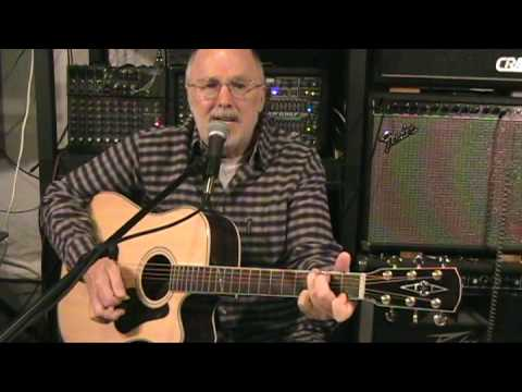 Cover  This Aint No Thinkin Thing  Trace Adkins  YouTube