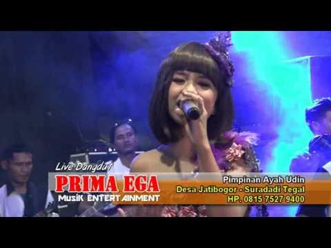 Tak Berdaya - Voc.Tasya Rosmala  Live Tegal 2017