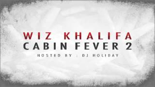 Wiz Khalifa - Pacc Talk ft. Juicy J and Problem (Cabin Fever 2)
