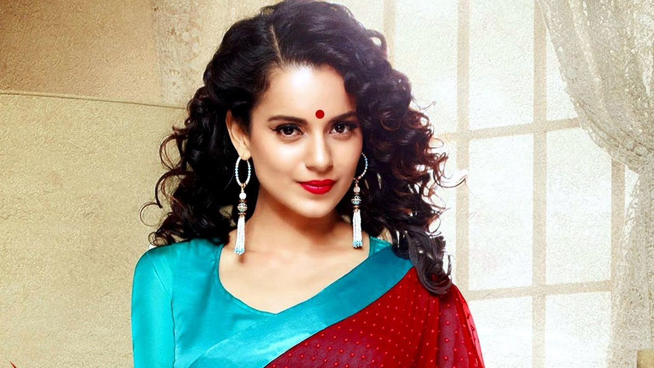 Kangana Ranaut Hindi Dubbed 2019 Movie | Hindi Dubbed Movies 2019 Full Movie
