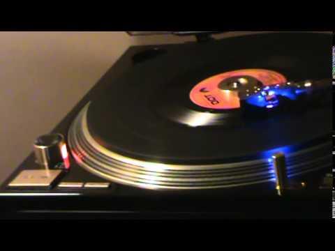 The Odd Couple  / Original Theme *(w/bonus lyrics-sing)