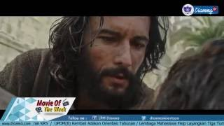 Video This is Best Movie in Early October download MP3, 3GP, MP4, WEBM, AVI, FLV November 2017
