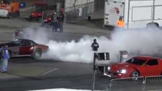 Video C3 Corvette does a wheelie download MP3, MP4, WEBM, AVI, FLV April 2018