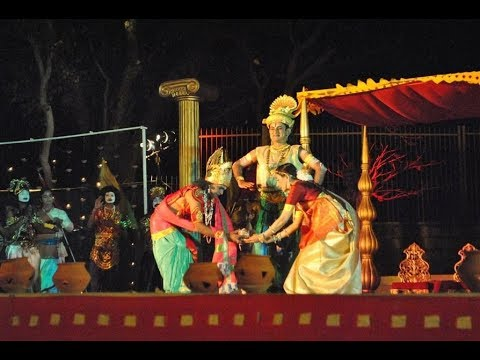 Shiv Vivaha at The Lalit