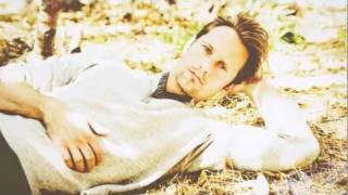 Alexander Skarsgård  [ incredible, miracle, lyrical, beautiful ]