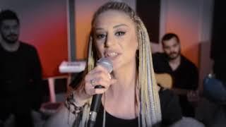 Suzanna - Sirmali   2020 Arda Muzik   Resimi
