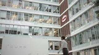 Henkel - There Is No Plan(et) B