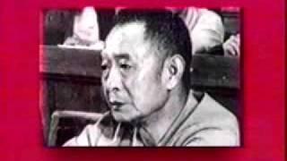台视新闻 1989/04/15 胡耀邦逝世