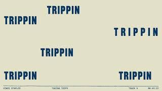 TAKING TRIPS (Lyric Video)