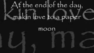 Boys do fall in love-Parokya ni Edgar