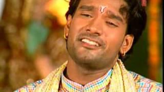 Master Saleem : Taaryia wajao Bhagto (mastersaleem.info)
