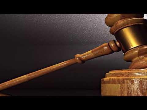 এক আসামিকে ৪ বার ফাঁসির আদেশ || BD News24