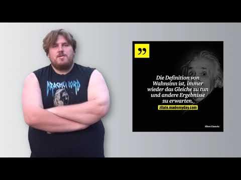 Drachenlord News - neuer Discordserver und somit Verlängerung der derzeitigen Discordstaffel!из YouTube · Длительность: 2 мин30 с