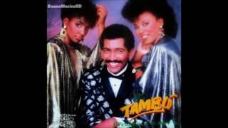 Grupo Tambo - La Morenita (1988)