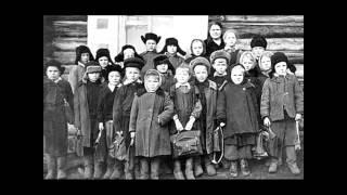 """""""Учительство в Великой Отечественной войне"""". Сочинение."""