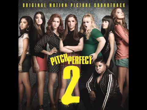Car Show From Pitch Perfect  Soundtrack
