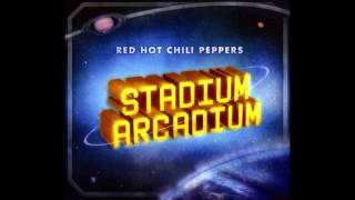 Red Hot Chili Peppers - Especially In Michigan (Vinyl Rip with Alternate Solo)