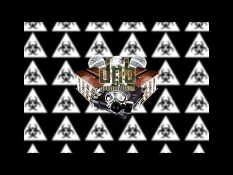Allied - N-Sphere [ HD ]