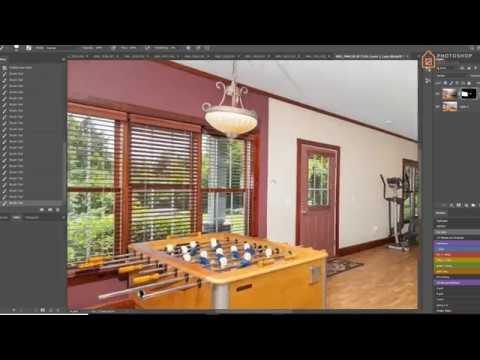 Real estate stock photo | Làm 1 bức ảnh hoàn chỉnh – ảnh flash