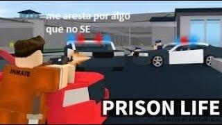 roblox-enseraro en la carsel AYUUUUUUUUUUUDA-carlos gamer509