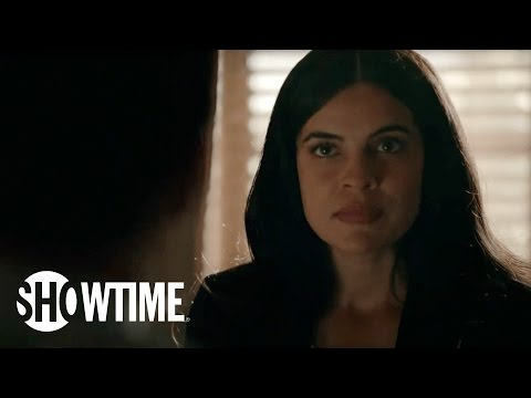 Homeland | 'Off the Record' Official Clip | Season 2 Episode 1