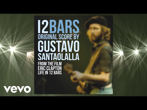 "Gustavo Santaolalla - Remembrance From ""Life In 12 Bars"" Soundtrack"