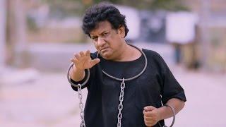 Video Hero Hyderabadi Movie Part 7 - Gullu Dada, Preeti Nigam, Chitram Basha download MP3, 3GP, MP4, WEBM, AVI, FLV Agustus 2017
